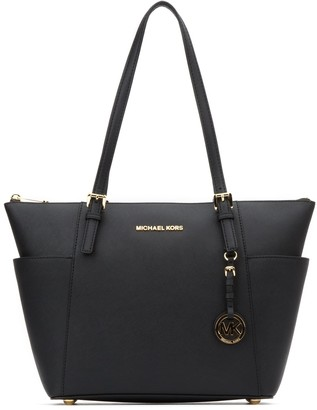MICHAEL Michael Kors Jet Set Large Tote Bag