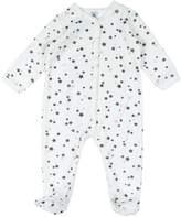 Petit Bateau Sleepwear - Item 48184350