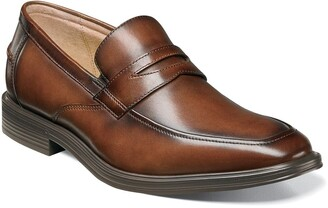 Florsheim Heights Slip-On Penny Loafer - Extra Wide Width Available