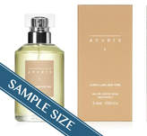 Ulrich Lang New York Sample - Anvers 2 EDT