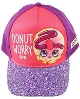 Shopkins Baseball Hats Shopkins Shopkins Pink