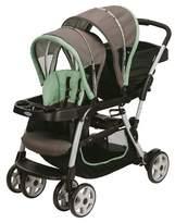 Graco® Ready2Grow Click Connect Double Stroller