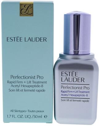Estee Lauder 1.7Oz Perfectionist Pro Rapid Firm Serum
