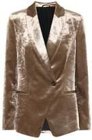 Brunello Cucinelli Velvet blazer