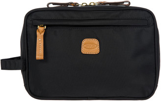 Bric's X-Bag Nylon Urban Travel Case