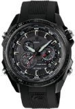 Casio Edifice Quartz Dial Band - Men's Watch EQs500C-1A1