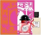 Hermes Twilly d'Hermes Eau Poivree Eau De Parfum Gift Set