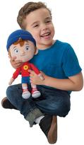 Noddy Talking Plush