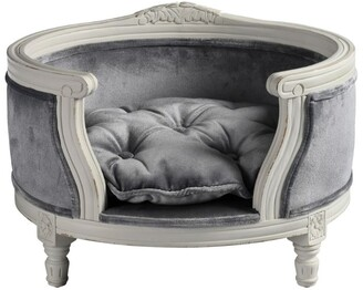 Lord Lou George Pet Bed (Small)
