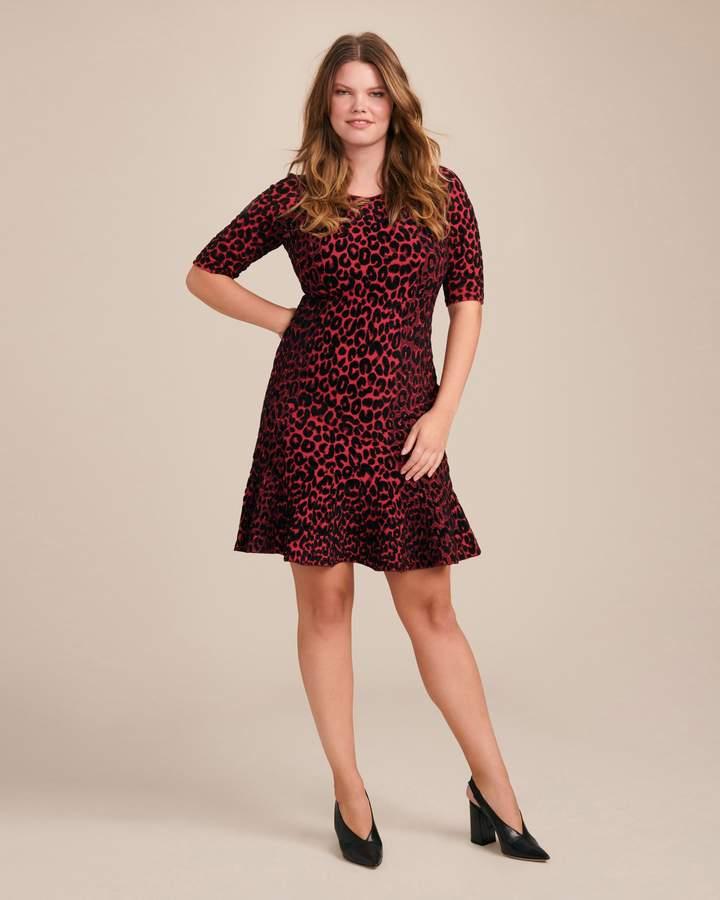 39af36dca360 Milly Mermaid Dress - ShopStyle