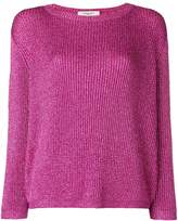 Charlott loose fitted sweater