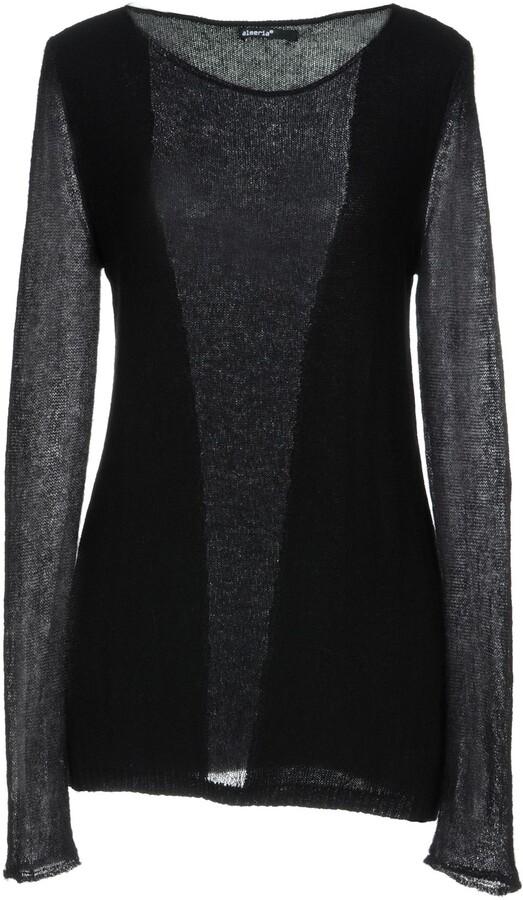 Almeria Sweaters - Item 39863241WX