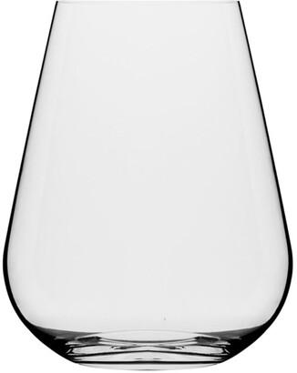 Richard Brendon X Jancis Robinson Water Glasses (Set of 2)