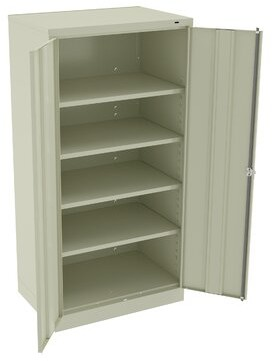 Cabinet With Doors Shop The World S Largest Collection Of Fashion Shopstyle
