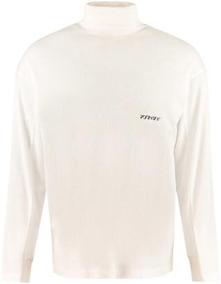 Ambush Long Sleeve T-shirt