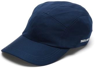 Track & Field mesh cap