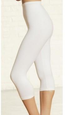 Cortland Intimates Comfort Control Super Stretch Pantsliner