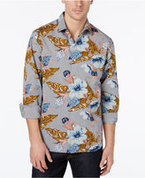 Tommy Bahama Men's Paulo Floral Shirt