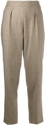 A.P.C. Helen trousers