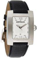 Montblanc Quartz Watch