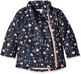 Name It Girl's Nitmicco F Mini Jacket