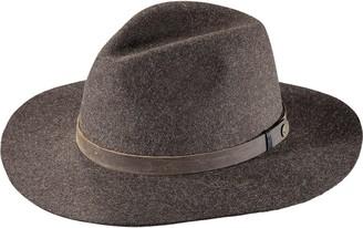Pistil Design Hats Elson Hat