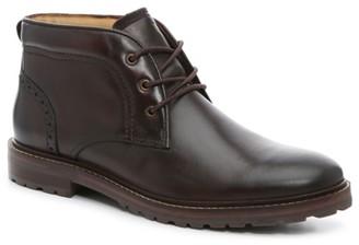 Florsheim Miller Chukka Boot