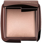 Hourglass Women's Ambient® Lighting Powder