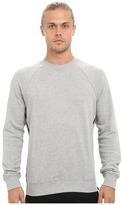 Hudson Smith Crew Neck Sweatshirt