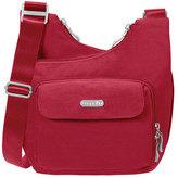 Baggallini Women's MCC570 Criss Cross Bag