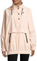 Ivy Park Pullover Jacket