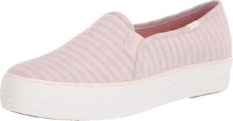 Keds Pink Women's Shoes | Shop the