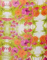 Asos Hawaiian Print Scarf