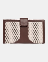 Urban Originals Matinee Tempest Wallet