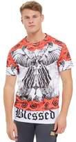 Supply & Demand Bird of Prey T-Shirt