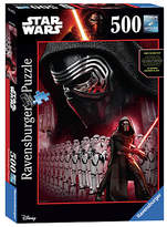 Star Wars The Force Awakens 500 Piece Puzzle