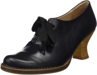 Neosens Women's S833 Restored Skin Rococo Closed Toe Heels