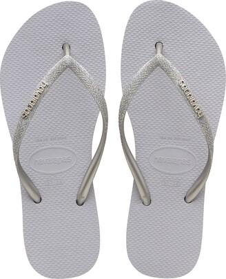 Havaianas Flatform Flip Flop