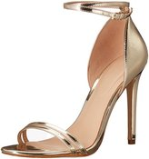Aldo Women's Elivia Dress Sandal