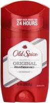 Old Spice High Endurance Original Scent Mens Deodorant, 2.25 oz.