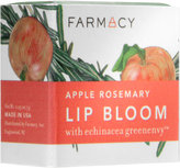 Farmacy Lip Bloom