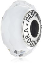 Pandora Charm Sterling Silver 925 791070 (Does Not Come in Box)