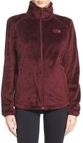 The North Face Women's 'Osito 2' Jacket