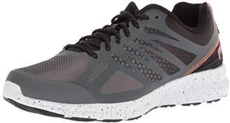 Fila Men's Memory Speedstride Trail Running Shoe