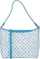 Pianurastudio Handbags - Item 45320237