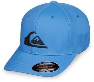 Quiksilver Amped Up Amphibian Flexfit Hat