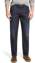 Citizens of Humanity 'Perfect' Relaxed Fit Jeans (Washington)