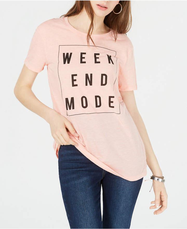 8c1ca4e0b Hybrid Women's Clothes - ShopStyle