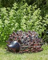 Fashion World Smart Garden Silhouette Hedgehog