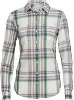 Icebreaker Kala Long-Sleeve Shirt - Women's